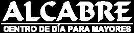 centro_dia